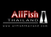 All Fish Thailand